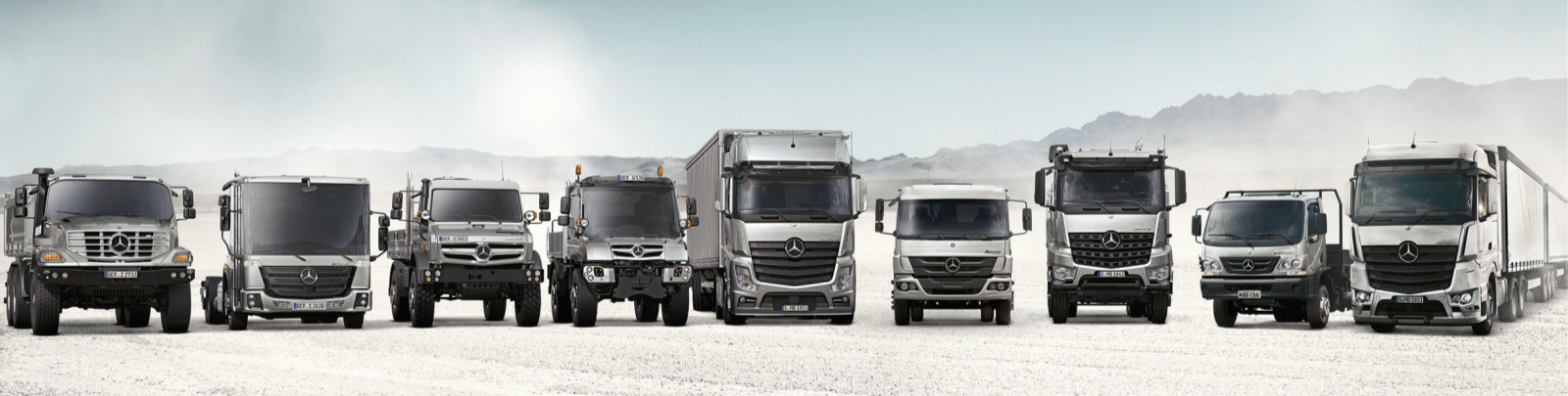 Trucks_Heading_1