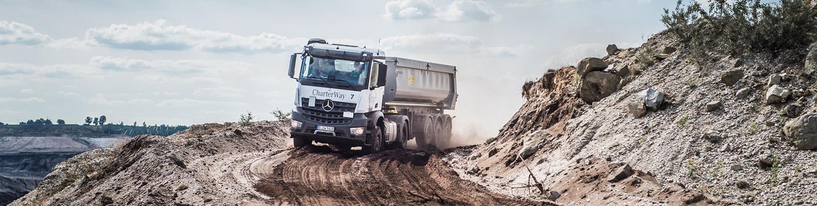 Trucks_Heading_3