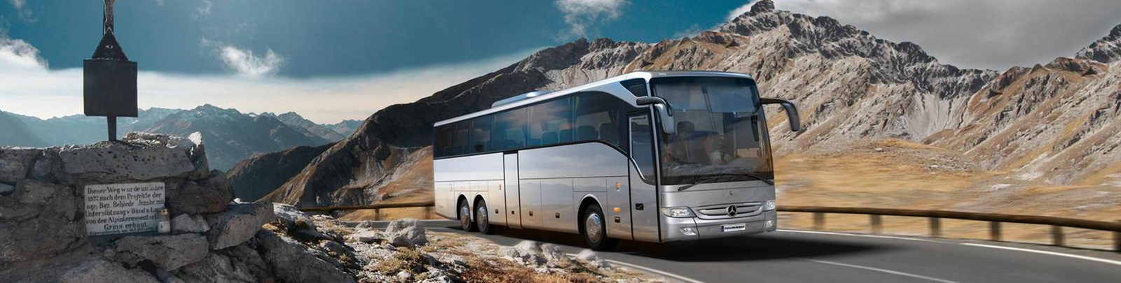 bus_tourismo_header