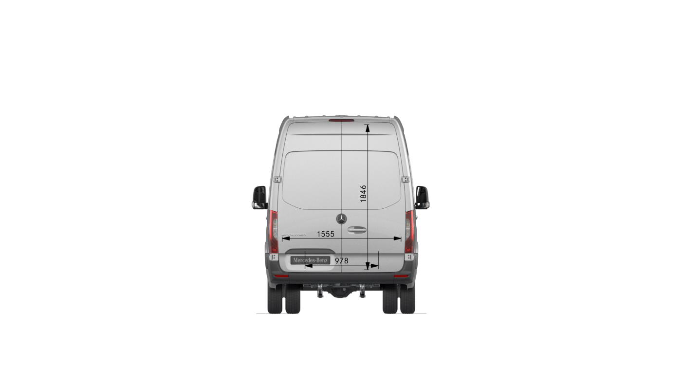 Sprinter_Shuttle_Extra_Long_Rear_Dimensions