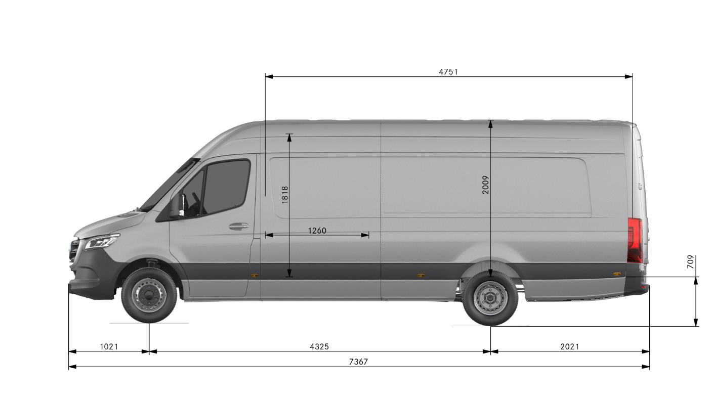 Sprinter_Shuttle_Extra_Long_Side_Dimensions