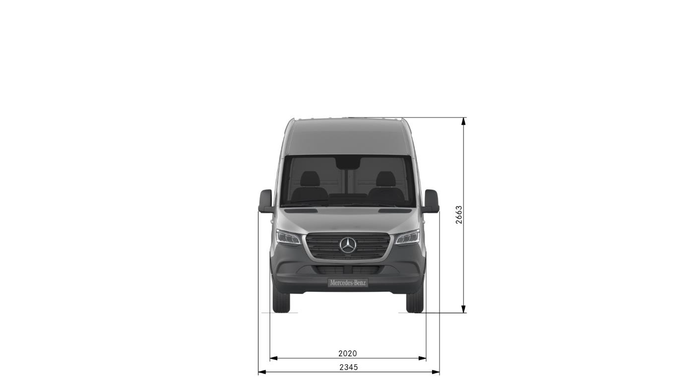 Sprinter_Shuttle_Long_Front_Dimensions