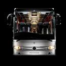 Bus icon_4
