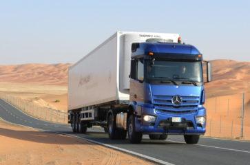 divisions-trucks