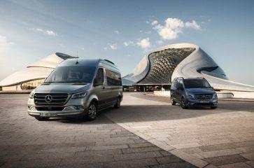 divisions-vans